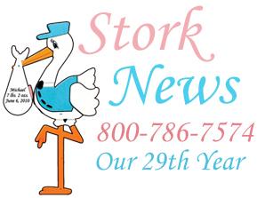 Stork News